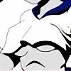 Ktan-mal-esta's avatar