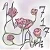 KTArtz717's avatar