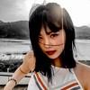 ktastrfe11's avatar