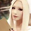 ktayuki's avatar