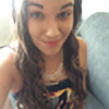 ktbell13's avatar