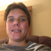 ktbug19's avatar