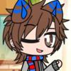 ktc06's avatar