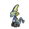 Ktcic's avatar