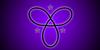 Ktellians's avatar