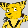 Kten929's avatar