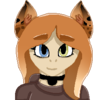 kteygiraffe's avatar