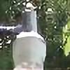 ktgoodchild's avatar