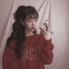 Kth-Soft's avatar