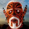KTHaven's avatar