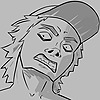 Kthco's avatar