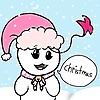 KtheBlobArtist's avatar
