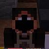 KTheIdiot's avatar