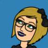 KtheKreative's avatar