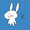 kthelimit's avatar