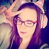 KTHime's avatar