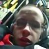 ktielking1234's avatar