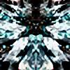 KTierson's avatar
