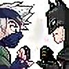 Ktikbaez's avatar