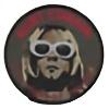 ktjo's avatar