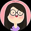 KTJoh's avatar