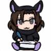 KTK-Fold's avatar