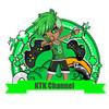ktkchannel's avatar