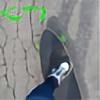 KTKokaQ's avatar