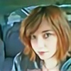 ktmadden's avatar