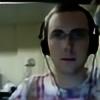 ktmhz's avatar