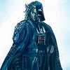 Ktolbert89's avatar