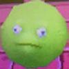 KToonz's avatar