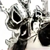 KtORmNIK's avatar