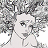 KTorresArt's avatar