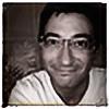 ktorz's avatar