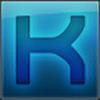 Ktostam25's avatar