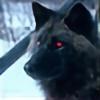 Ktosydan's avatar