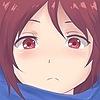 ktou's avatar