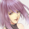 Ktovhinao's avatar