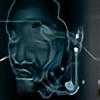 ktownjeff's avatar