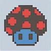 KTPN's avatar