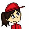 ktqueen1505's avatar