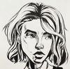 ktquickdraw's avatar