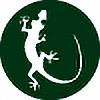 ktre's avatar