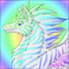 KtrenalWinterheart's avatar