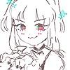 ktrii's avatar