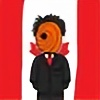 Ktrl4ltDel's avatar