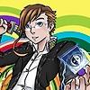 KtronTheLordofTime's avatar