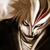 Ktroses's avatar