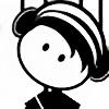 ktse719's avatar